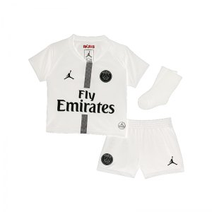 nike-paris-st-germain-babykit-ucl-a-18-19-f102-919352-replicas-trikots-international.jpg