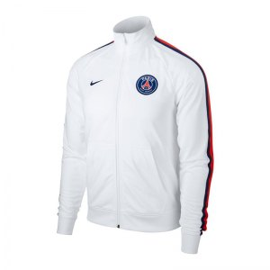 nike-paris-st-germain-crest-jacket-jacke-f100-replicas-jacken-international-textilien-892534.jpg