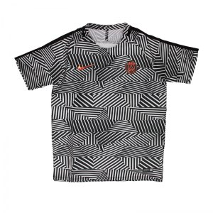 nike-paris-st-germain-dry-top-kurzarm-kids-f104-fanoutfit-fankollektion-replica-t-shirt-tee-kinder-children-810089.jpg