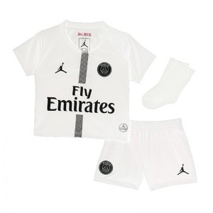 nike-paris-st-germain-minikit-ucl-2018-2019-f102-replicas-trikots-international-919319-textilien.jpg