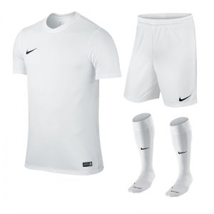nike-park-vi-trikotset-teamsport-ausstattung-matchwear-spiel-f100-725891-725887-394386.jpg