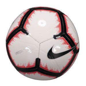 nike-pitch-trainingsball-weiss-rot-f100-equipment-fussbaelle-equipment-sc3316.jpg