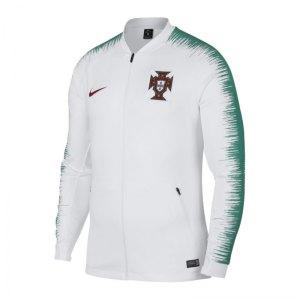 nike-portugal-anthem-football-jacket-weiss-f102-replica-fanshop-fanbekleidung-893590.jpg
