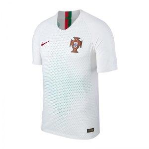 nike-portugal-authentic-trikot-away-wm-2018-weiss-f100-fan-shop-replica-fanbekleidung-fanartikel-893878.jpg