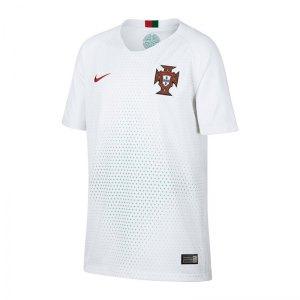 nike-portugal-trikot-away-kids-wm-2018-weiss-f100-replica-fan-shop-jersey-893994.jpg