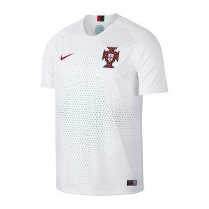 nike-portugal-trikot-away-wm-2018-weiss-f100-fan-shop-replica-fanbekleidung-fanartikel-893876.jpg