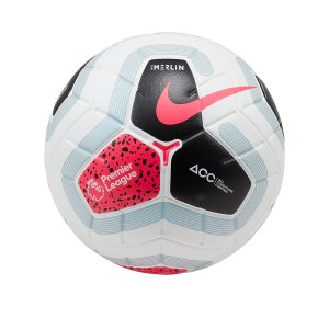 nike-premier-league-merlin-spielball-weiss-f100-equipment-fussbaelle-equipment-sc3307.jpg