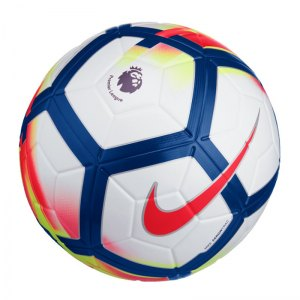 nike-premier-league-ordem-v-spielball-weiss-f100-training-match-equipment-ausstattung-sc3130.jpg