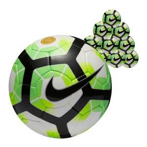 nike-premier-team-fifa-10-fussball-weiss-silber-f100-sc2971-ballpaket.jpg