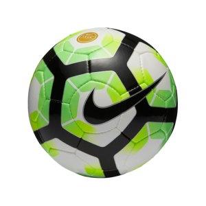 nike-premier-team-fifa-fussball-weiss-silber-f100-ball-trainingsball-equipment-zubehoer-teamausstattung-sc2971.jpg