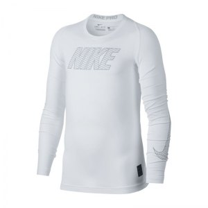 nike-pro-compression-longsleeve-shirt-kids-f100-funktionsunterwaesche-underwear-kompressionskleidung-equipment-zubehoer-858232.jpg