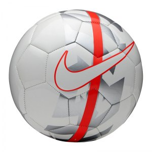 nike-react-trainingsball-fussball-weiss-f100-training-baelle-equipment-zubehoer-ausruestung-sc2736.jpg