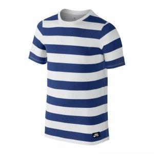 nike-sb-stripe-tee-t-shirt-kids-weiss-f100-freizeitshirt-kindershirt-kinderbekleidung-streifen-838804.jpg