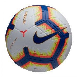 nike-serie-a-merlin-spielball-weiss-gelb-f100-equipment-fussbaelle-equipment-sc3373.jpg