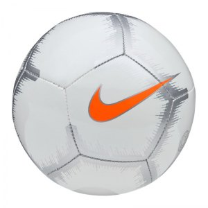 nike-skills-event-pack-fussball-weiss-f100-training-match-fussball-sc3495.jpg