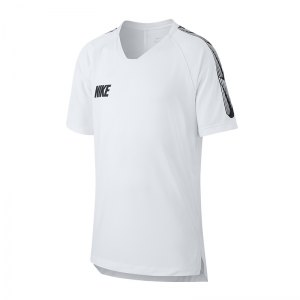 nike-squad-19-breathe-t-shirt-kids-weiss-f100-fussball-teamsport-textil-t-shirts-bq3763.jpg