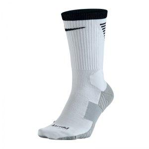 nike-stadium-crew-socks-socken-struempfe-sportbekleidung-textilien-men-herren-weiss-f100-sx5345.jpg