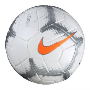 nike-strike-event-pack-fussball-weiss-f100-fussball-training-match-sc3496.jpg