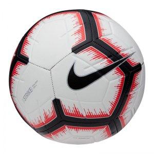 nike-strike-fussball-weiss-rot-schwarz-f100-equipment-fussbaelle-equipment-sc3310.jpg