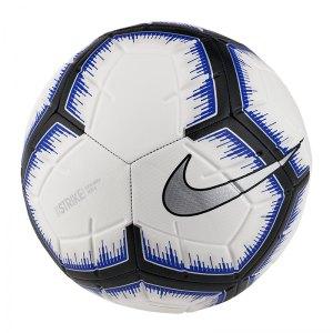 nike-strike-fussball-weiss-schwarz-blau-f101-sc3310-equipment-fussbaelle.jpg