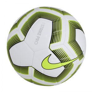 nike-strike-pro-team-trainingsball-weiss-f100-equipment-fussbaelle-sc3539.jpg
