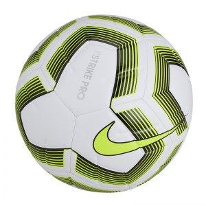nike-strike-pro-team-trainingsball-weiss-f100-equipment-fussbaelle-sc3539.jpg