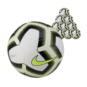 nike-strike-team-10x-trainingsball-gr-5-weiss-f102-equipment-fussbaelle-sc3535.jpg