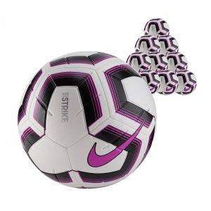 nike-strike-team-10xtrainingsball-gr-5-weiss-f100-equipment-fussbaelle-sc3535.jpg