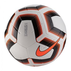 nike-strike-team-trainingsball-weiss-f101-equipment-fussbaelle-sc3535.jpg