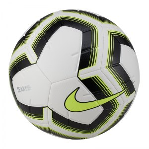 nike-strike-team-trainingsball-weiss-f102-equipment-fussbaelle-sc3892.jpg