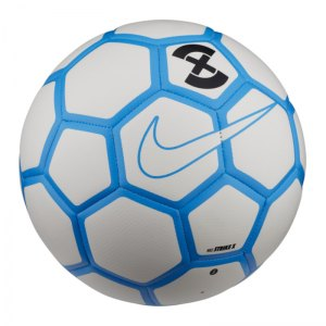 nike-strike-x-football-trainingsball-weiss-f101-equipment-spielzubehoer-sc3093.jpg