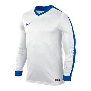 nike-striker-4-trikot-langarm-langarmtrikot-sportbekleidung-teamsport-mannschaft-men-weiss-blau-f100-725885.jpg