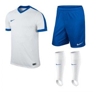 nike-striker-iv-trikotset-teamsport-ausstattung-matchwear-spiel-kids-f100-725974-725988-507819.jpg