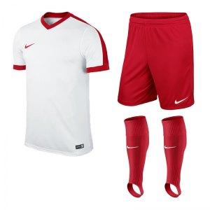 nike-striker-iv-trikotset-teamsport-ausstattung-matchwear-spiel-kids-f101-725974-725988-507819.jpg
