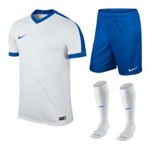 nike-striker-iv-trikotset-teamsport-ausstattung-matchwear-spiel-f100-725893-725903-394386.jpg