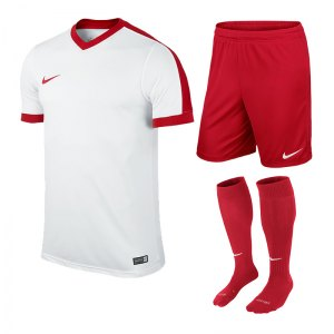 nike-striker-iv-trikotset-teamsport-ausstattung-matchwear-spiel-f101-725893-725903-394386.jpg