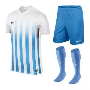 nike-striped-division-ii-trikotset-teamsport-ausstattung-matchwear-spiel-f100-725893-725903-394386.jpg