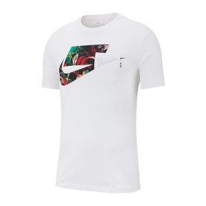 nike-tee-t-shirt-weiss-f101-lifestyle-textilien-t-shirts-av4913.jpg