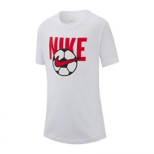 nike-tee-t-shirt-kids-weiss-f100-lifestyle-textilien-t-shirts-ar5286.jpg