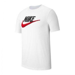 nike-tee-t-shirt-weiss-schwarz-f100-lifestyle-textilien-t-shirts-ar4993.jpg