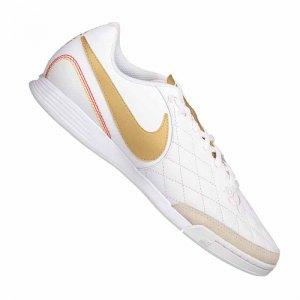 nike-tiempo-legendx-vii-academy-10r-ic-weiss-f171-shoe-cleets-fussballschuh-ronaldinho-mailand-paris-barcelona-porto-alegre-aq2217.jpg