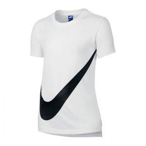 nike-top-t-shirt-kids-weiss-f100-freizeitshirt-kurzarm-lifestyle-848195.jpg