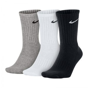 nike-value-cotton-crew-3er-pack-socken-f965-sport-sneakersocken-freizeit-schuh-sx4508.jpg