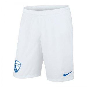 nike-vfl-bochum-short-home-kinder-2018-2019-f101-replicas-shorts-national-fanshop-bundesliga-vflb725986.jpg