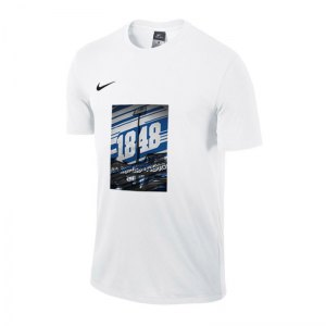 nike-vfl-bochum-t-shirt-kinder-weiss-f156-replicas-t-shirts-national-fanshop-bundesliga-vflb658494.jpg