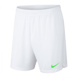 nike-vfl-wolfsburg-short-home-2018-2019-f100-replicas-shorts-national-textilien-919191.jpg