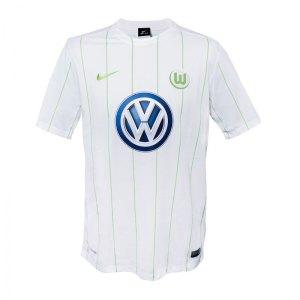 nike-vfl-wolfsburg-trikot-away-2016-2017-weiss-f100-auswaerts-jersey-spielkleidung-bundesliga-fanshop-fanartikel-vfl644634.jpg