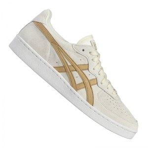 onitsuka-tiger-gsm-sneaker-weiss-f005-herren-maenner-men-schuh-shoe-sneaker-d5k1l.jpg