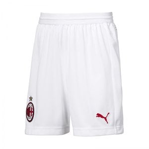 puma-ac-mailand-short-away-2018-2019-kids-weiss-replicas-shorts-international-754443.jpg