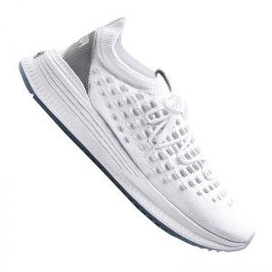 puma-avid-fusefit-sneaker-weiss-silber-f02-lifestyle-schuhe-herren-sneakers-367242.jpg